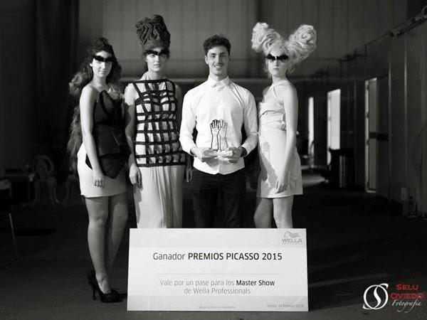 ganadores premios peluqueria 2015