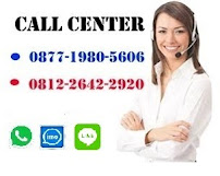 Info kontak