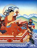 Budismo Zen. Orden Hsu Yun