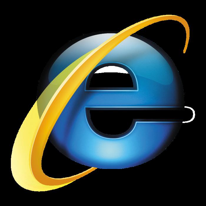 Logo de Internet Png Logo Internet Explorer Icon
