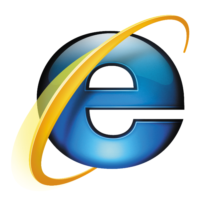 Logo Internet ExplorerInternet Explorer 10 Logo Png