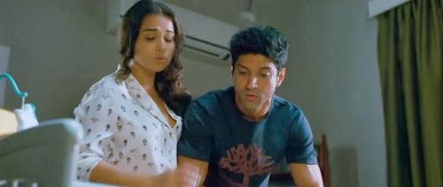 Shaadi Ke Side Effects - 2013 Trailer Screenshots