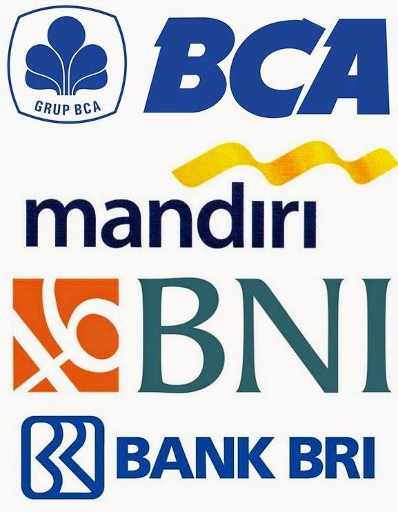 Informasi Bank: