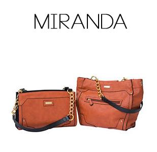 Miche Miranda Shells - Fall 2014 | Shop MyStylePurses.com