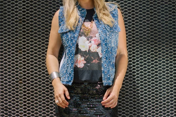 blogueira de moda ribeirão preto