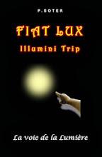 FIAT LUX illumini trip