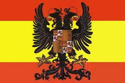 Bandera Rojigualda