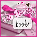 I'm Loving Books
