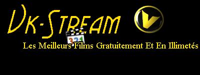 Vk-Stream