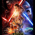 'New 'Star Wars: The Force Awakens' Poster Revealed, Trailer Coming Monday'