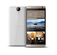 Buy HTC One E9+ Mobile at Rs.27,375 After cashback: Buytoearn