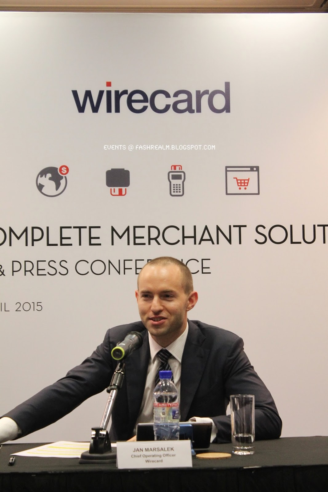 jan marsalek wirecard