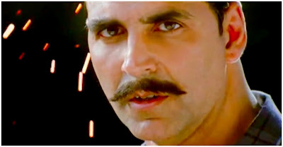 Akshay Kumar Wallpapers 2015