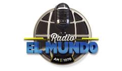 Radio El Mundo - AM 1070