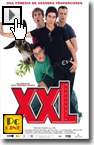 xxl pelicula