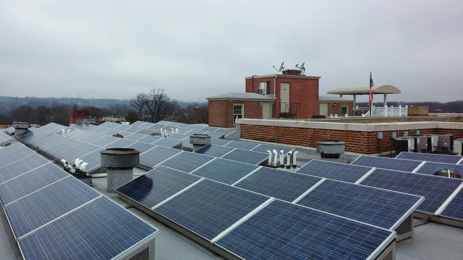 Argyle-Condos-Polich-Solar