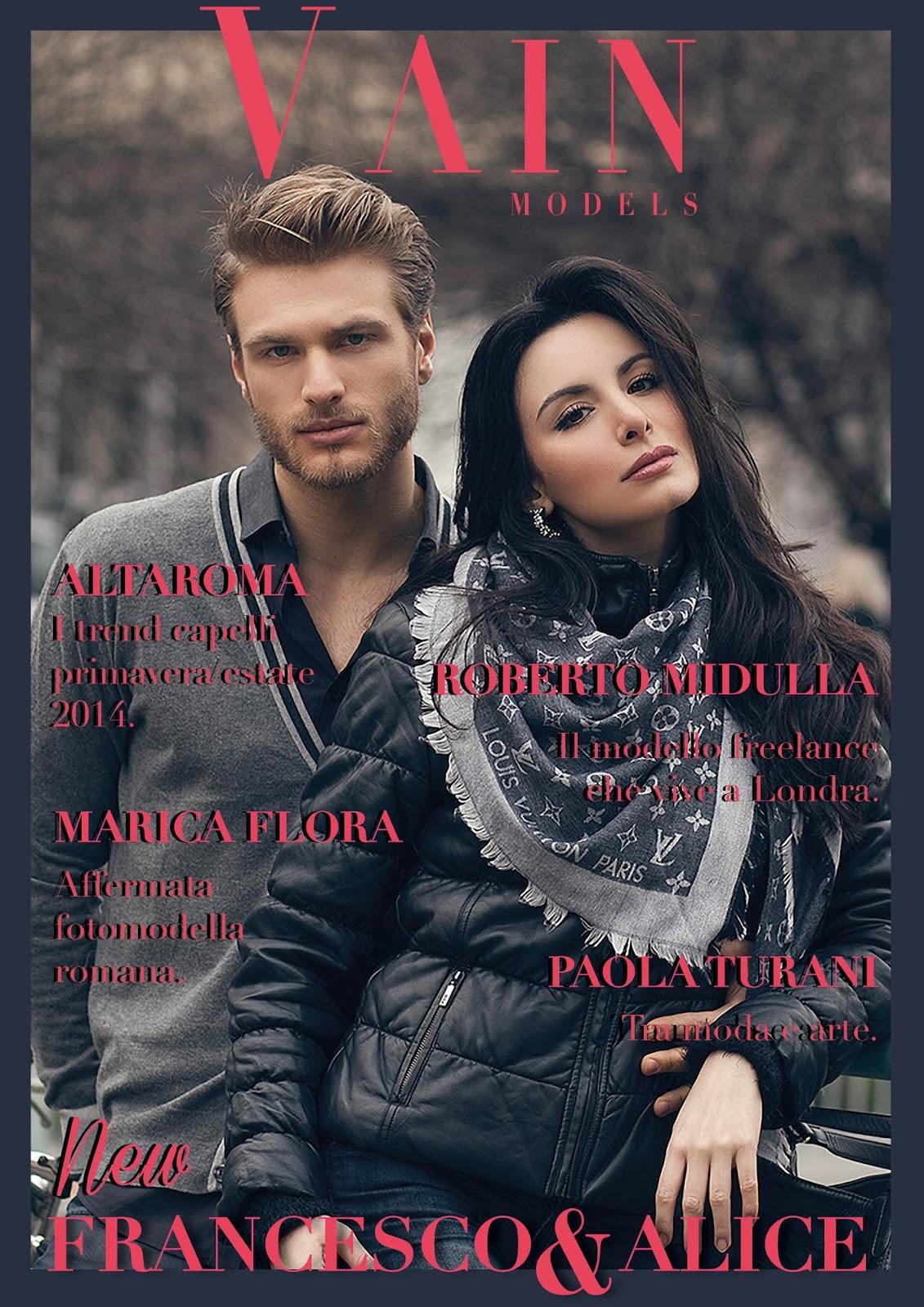 http://issuu.com/vainmagazines/docs/models_marzo_ita/19?e=11043344/6928240