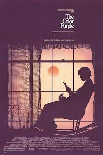 {8.} Mor Pervaz~Edebiyat Filmler | Blog-Sinema Rehberi [Üstüne tıklayınız.]