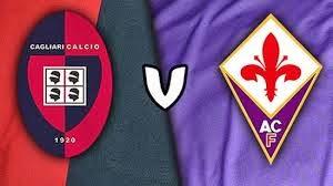 رابط بث مباشر مباراة فيورنتينا مع كالياري الدوري الايطالي fiorentina vs cagliari