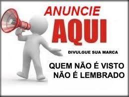 ANUNCIE NA EDUCAFRO RIO