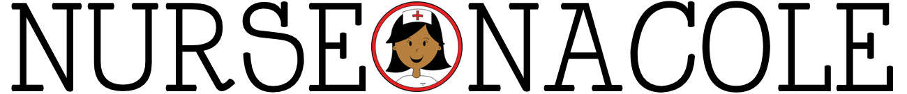 Nurse Nacole | Nurse Meets YouTube