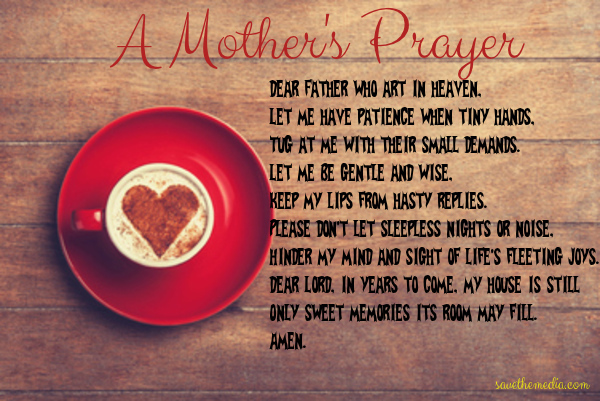 Bible Quotes About Mothers Impressive Bible Quotes Mothers  Bitami