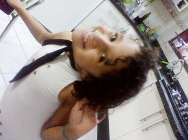 Agnes s2