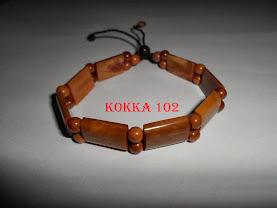 KOKKA 102