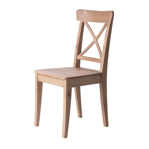 i love orla kiely dining chairs the look for less ForDining Chairs For Less