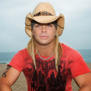 foto-bret-michaels
