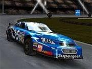 200Mph Araba Yarışı