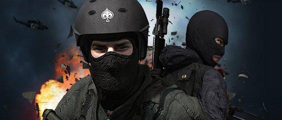 Juegos gratuitos (Free to play) Tactical-intervention