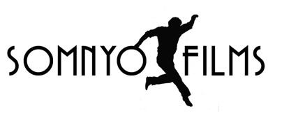 Somnyo Films