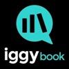 http://gabriel-malgrange.iggybook.com/fr/#fermer