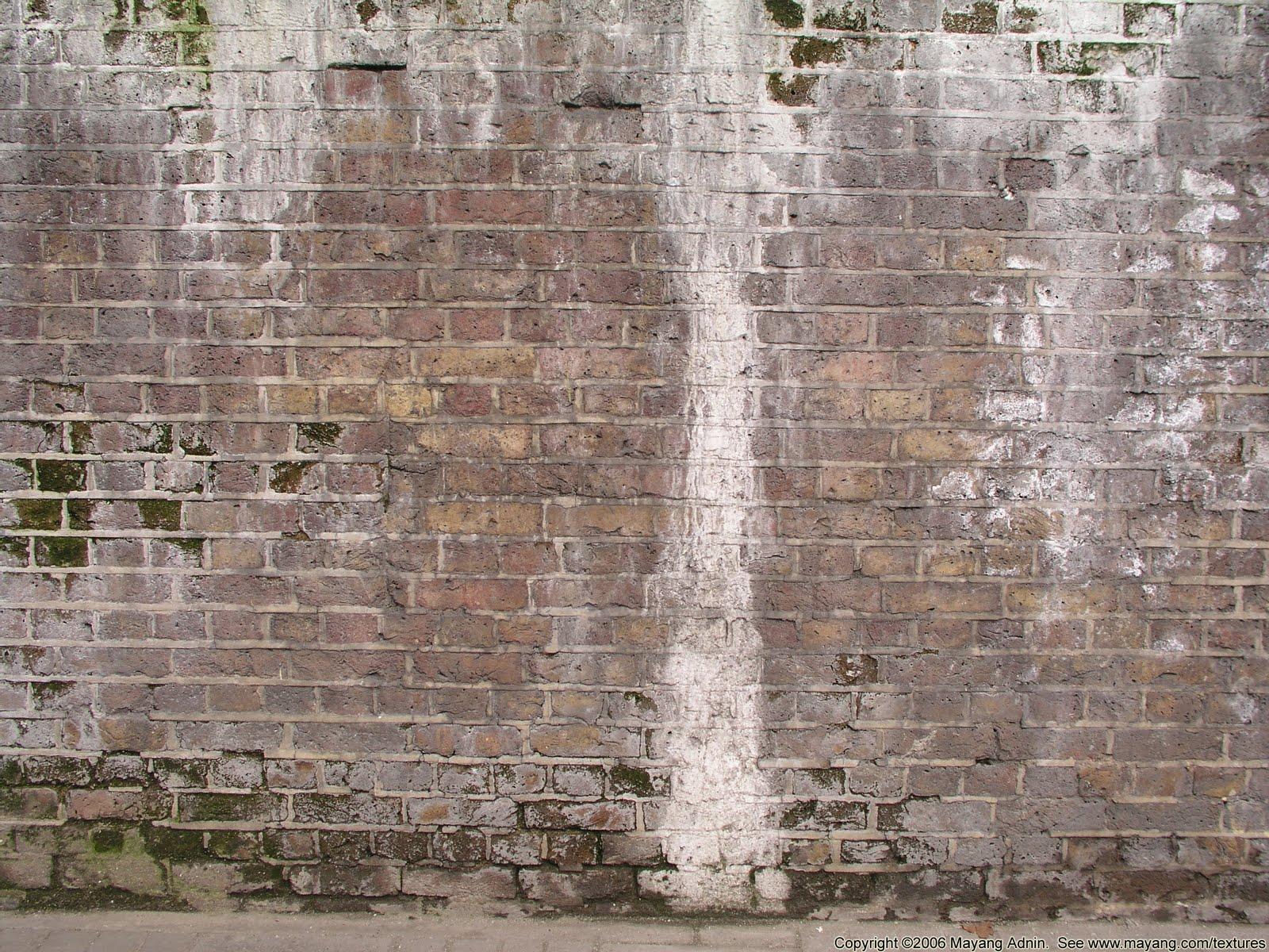 Fotograf a 3 texturas y paredes - Texturas de paredes ...
