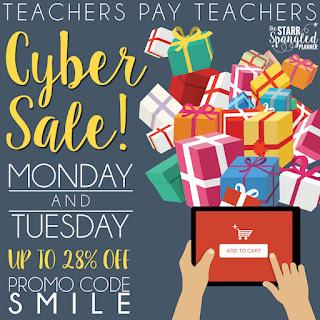 https://www.teacherspayteachers.com/Store/Brian-Hopkins