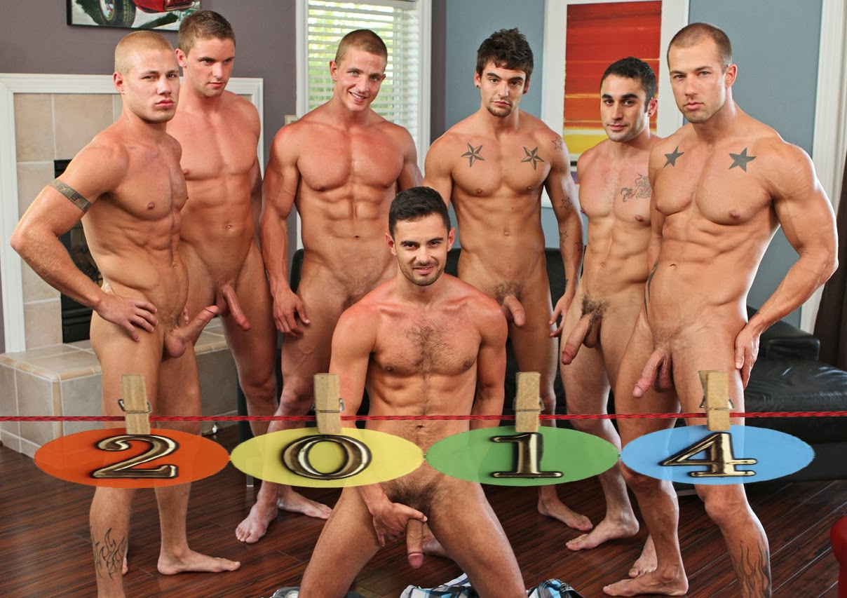 Amateur gay twin cock sucking straight boys 4