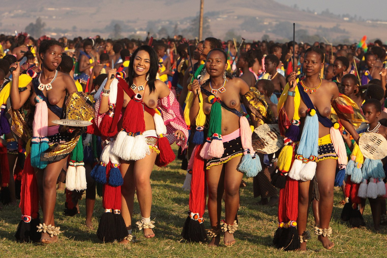 Site Africain Dance Porno
