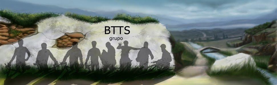 B.T.T.S.Grupo