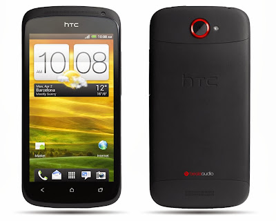 Harga HP HTC One Sc
