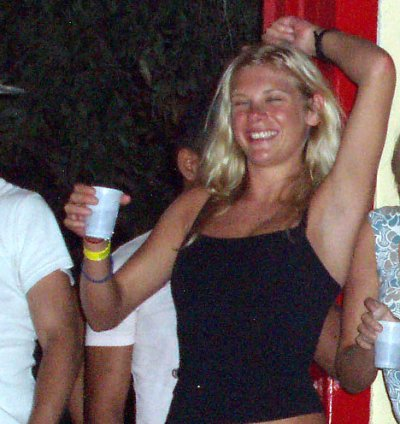 prince harry girlfriend chelsy davy. Prince Harry and Chelsy Davy