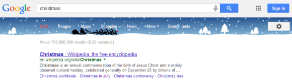 More Holiday Decorations Google Search