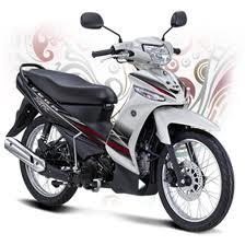 Harga Motor Sepeda
