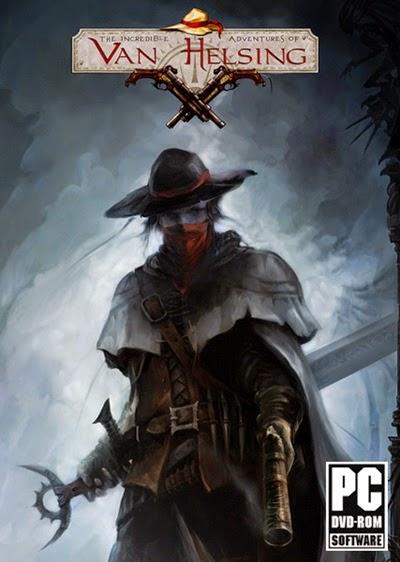 Supreme Ruler 2020 6.8.1 Fix.rar berwalfr The+Incredible+Adventures+of+Van+Helsing+PC+Cover