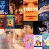 Mega Promoção: Ganhe todos os livros do catálago atual da Editora PandorgA!