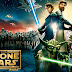 Star Wars: The Clone Wars (2008) Review