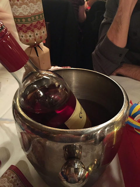 gist papermill christmas meal 2014