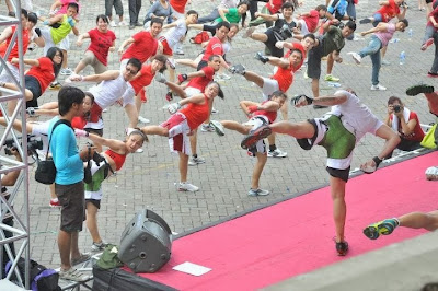 bodycombat movement, bodycombat class, bodycombat studio, bodycombat sport, healthy tips, healthy body, fit body, bodycombat training, healthy life, pencak silat, balinese dance