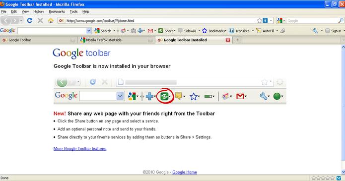 how to add favorites toolbar on internet explorer 11