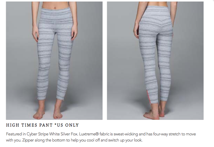lululemon-high-times-pant